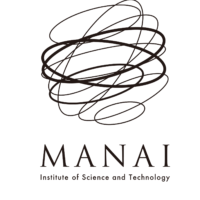 MANAI INSTITUTE OF SCIENCE AND TECHNOLOGY/ISSJ