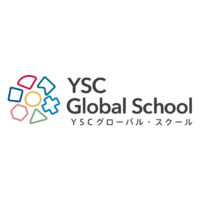 NPO Youth Support Center YSC Global School