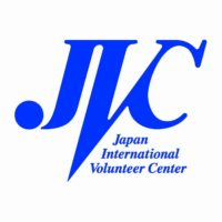 Japan International Volunteer Center (JVC)