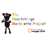The Heartstrings Marionette Project