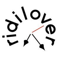 (日本語) 株式会社Ridilover/一般社団法人リディラバ