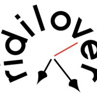 株式会社Ridilover/一般社団法人リディラバ