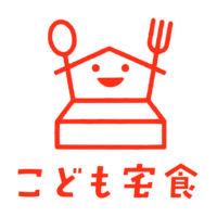 (日本語) こども宅食コンソーシアム
