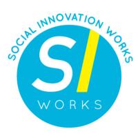 (日本語) 一般社団法人 ソーシャル・イノベーション・ワークス(Si-Works)