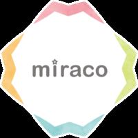 (日本語) みらい子育て全国ネットワーク(miraco)