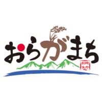(日本語) 一般社団法人おらがまち