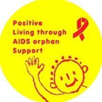(日本語) 特定非営利活動法人エイズ孤児支援NGO・PLAS