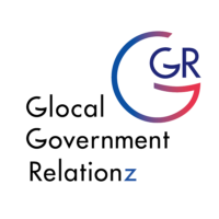 (日本語) Glocal Government Relationz 株式会社