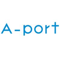 A-port 朝日新聞社