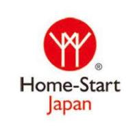 (日本語) 特定非営利活動法人ホームスタート・ジャパン