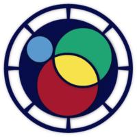 (日本語) 一般社団法人Social Compass