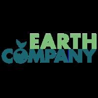 (日本語) 一般社団法人Earth Company